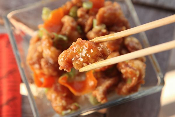 20140513-food-lab-orange-chicken-sesame-chicken-12-edit.jpg