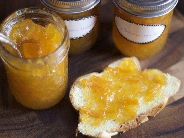 20140801-preserved-honey-tangerine-marmalade-primary.jpg