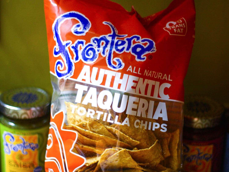 20140625-taste-test-frontera-salsas-nick-kindelsperger-authentic-taqueria-chips.jpg
