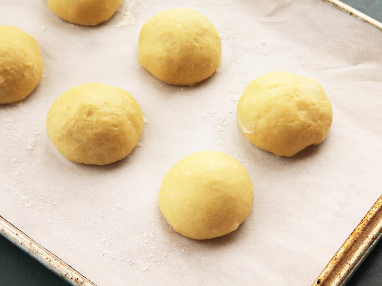 20150422-cemita-rolls-recipe-14.jpg