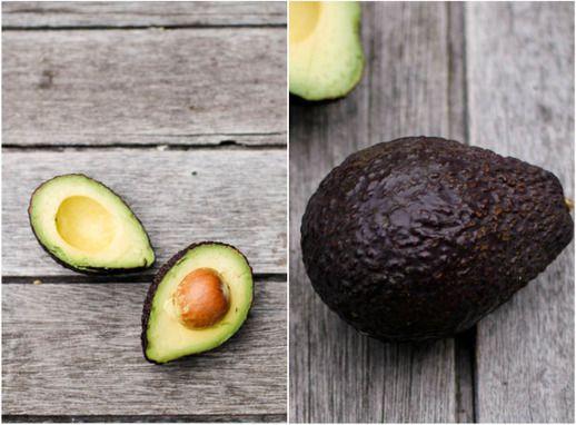 20140211-valentines-day-avocado.jpg