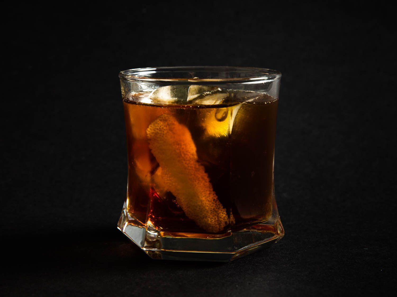 20171205-rye-cocktail-recipes-roundup-03.jpg