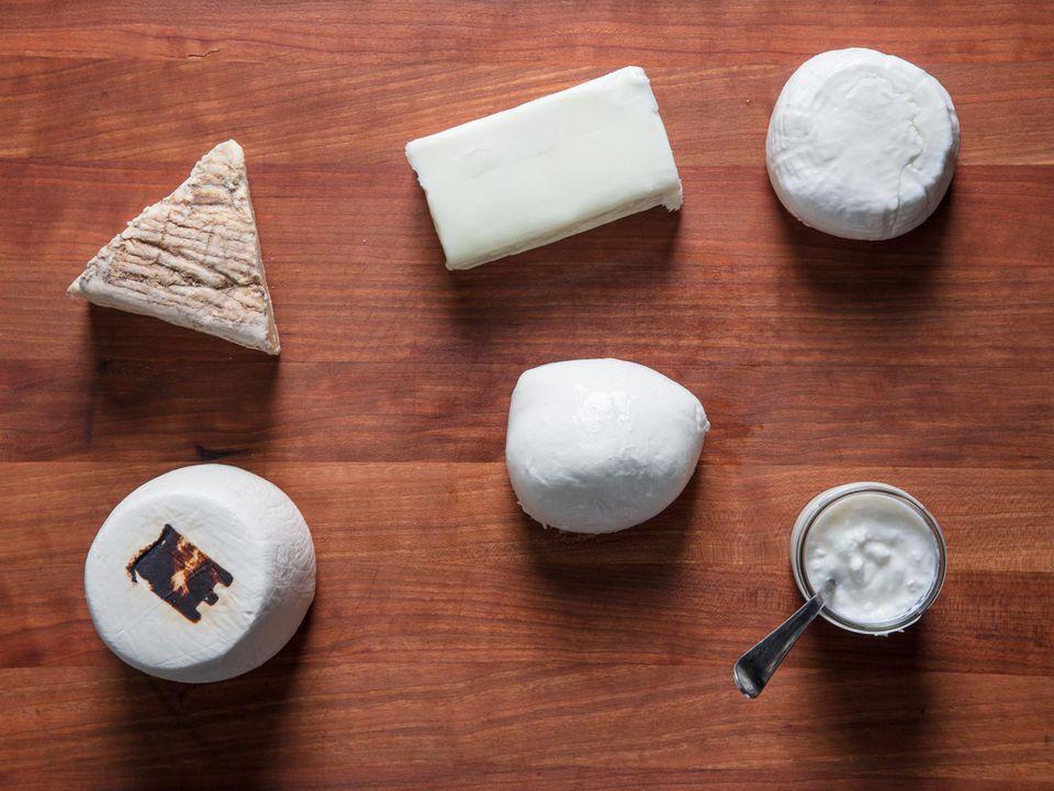 20170607-buffalo-milk-products-vicky-wasik-group.jpg