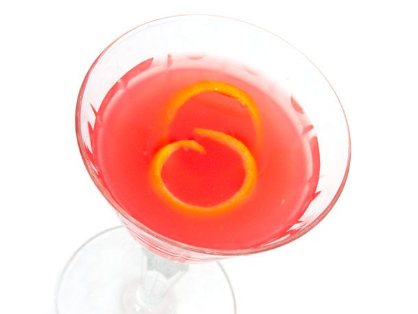 20120110-the-squeeze-cocktail-primary.jpg