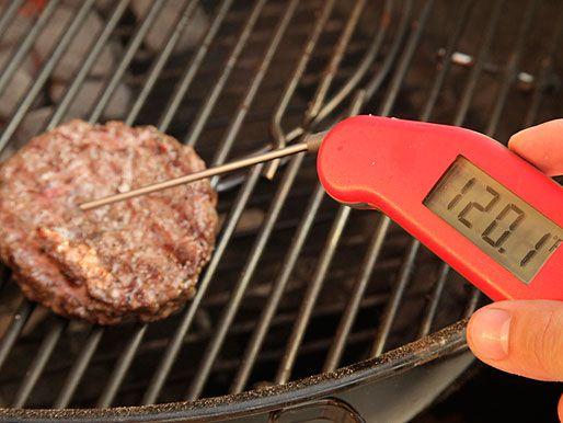 20120625-burger-lab-lamb-burger-19.jpg