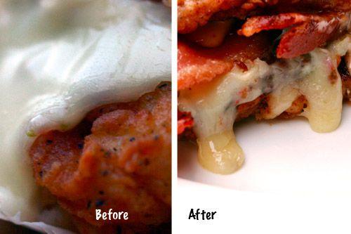 20100413-double-down-cheese.jpg