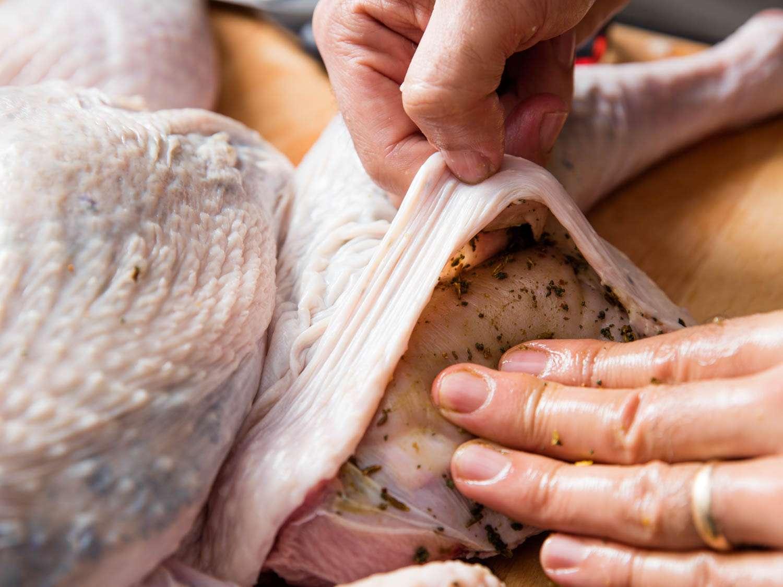 20161025-spatchcock-turkey-porchetta-flavor-vicky-wasik-3.jpg