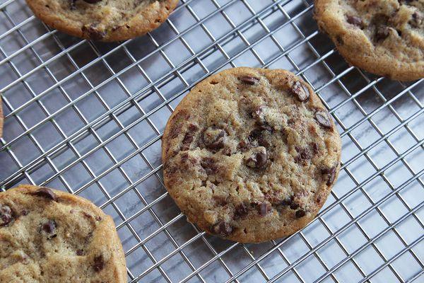 20140916-hampton-creek-cookie-dough-4.jpg