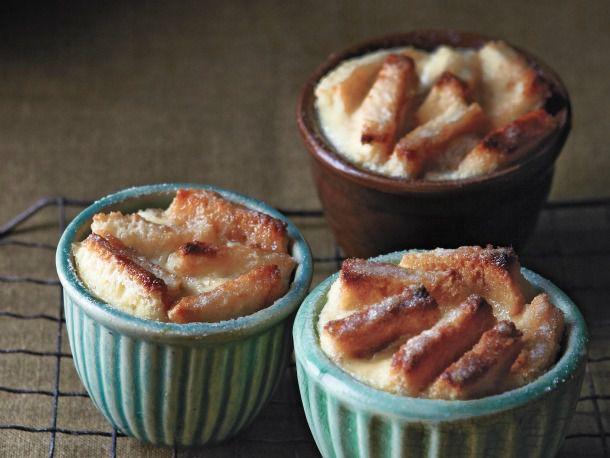 20120510-205806-salted-caramel-banana-bread-pudding.jpg