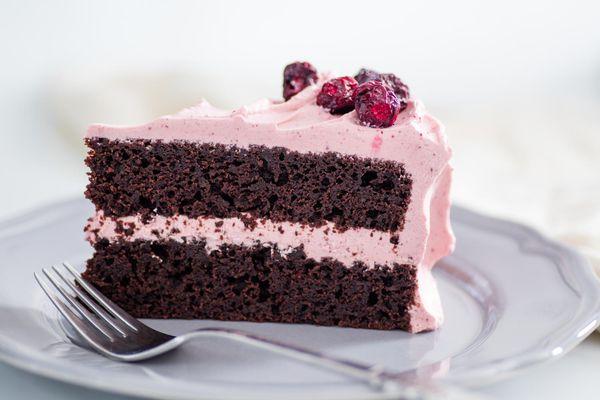 20170127-chocolate-cherry-cake-vicky-wasik-5.jpg