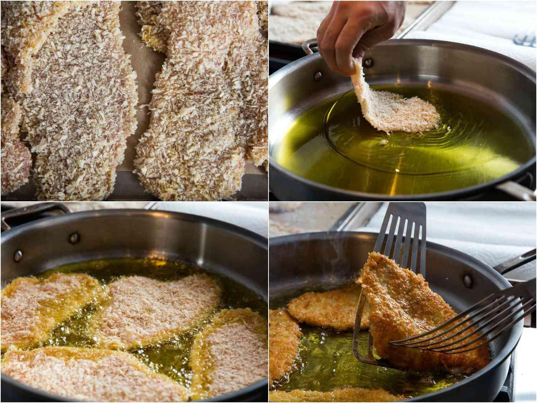 20161212-panko-chicken-piccata-vicky-wasik-collage1.jpg