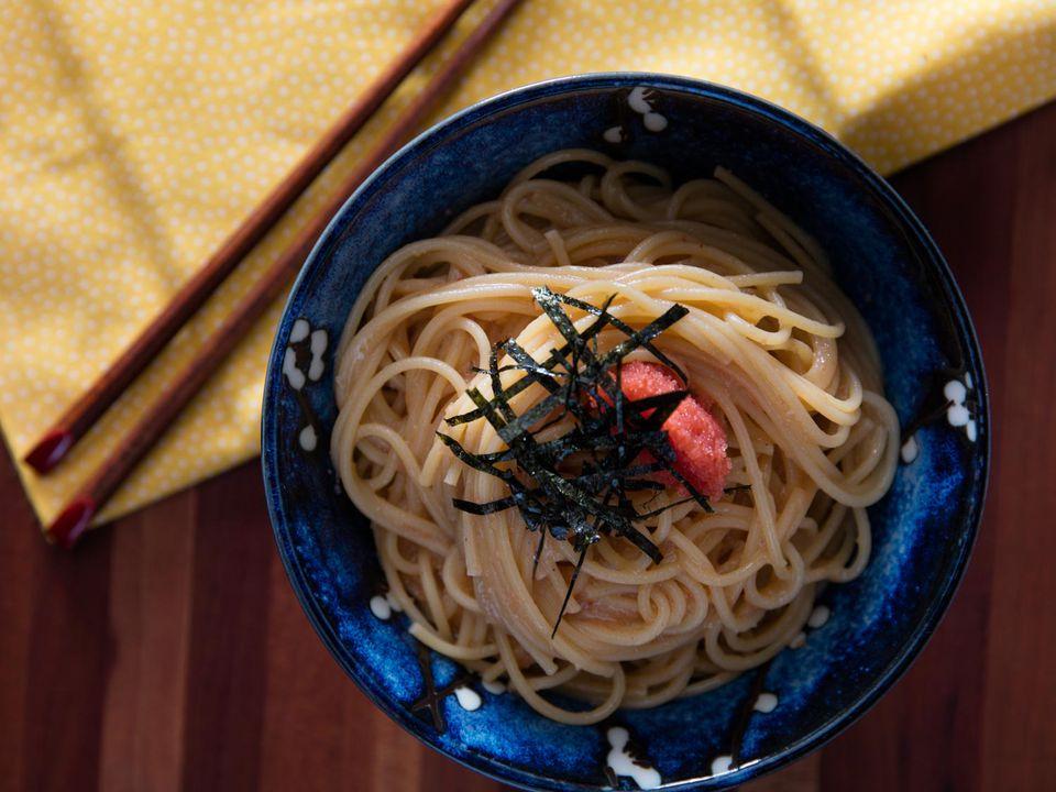 20170210-mentaiko-spaghetti-vicky-wasik-9.jpg