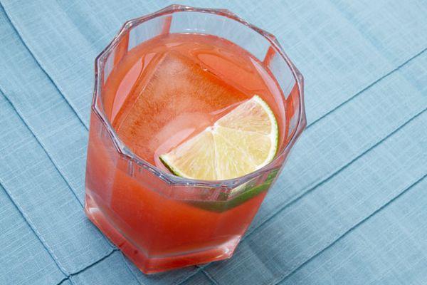 20120621-campari-flamingo-cocktail-primary.jpg