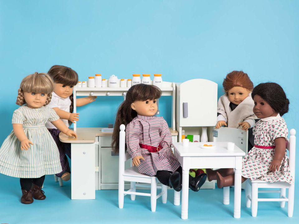 20180618-american-girl-dolls-kitchen-vicky-wasik-1