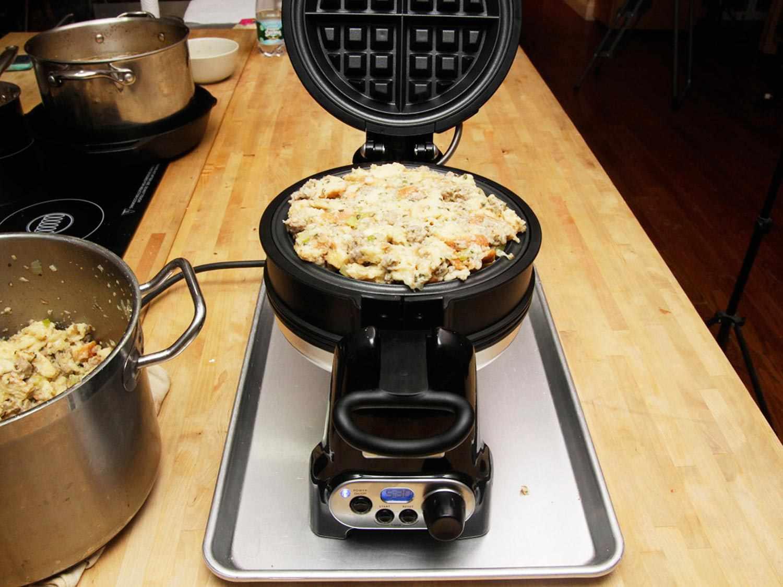 20131115-stuffing-waffles-thanksgiving-03.jpg