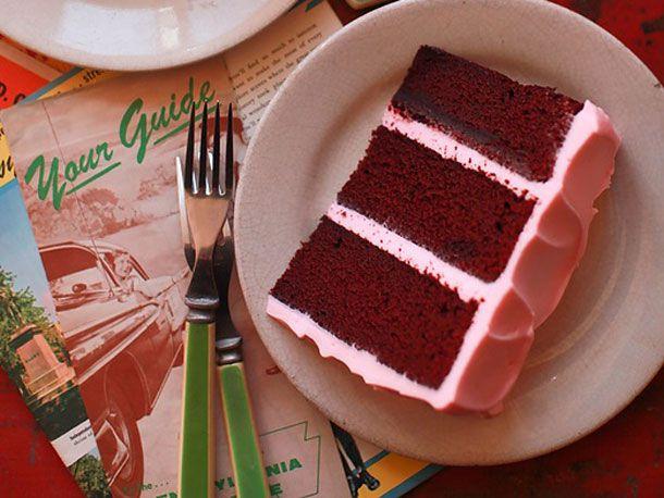 20121102-brown-betty-cookbook-red-velvet-cake.jpg