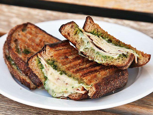 20130916-tartine-bakery-san-francisco-sandwiches-3.jpg