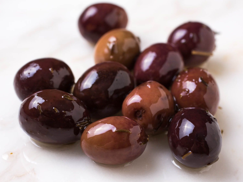 20140910-olives-vicky-wasik-5-nicoise.jpg