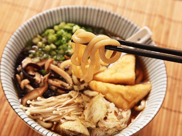20130207-vegan-udon-mushroom-4.jpg