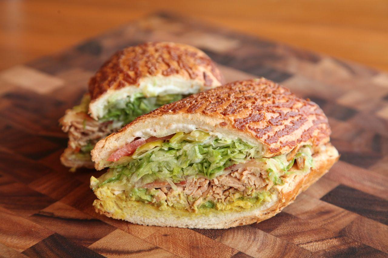 20130820-bite-me-sandwiches-san-francisco-1.jpg
