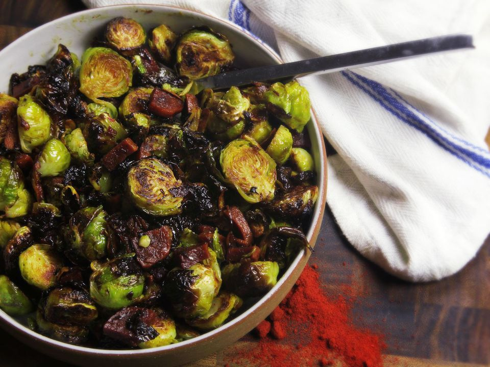 20161205-brussels-sprouts-chorizo-8.jpg