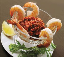 20090319-salsashrimp.jpg