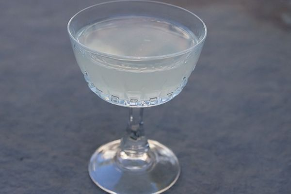 20130610corpsereviver2.jpg