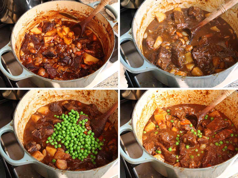 20160116-american-beef-stew-recipe-28-composite.jpg