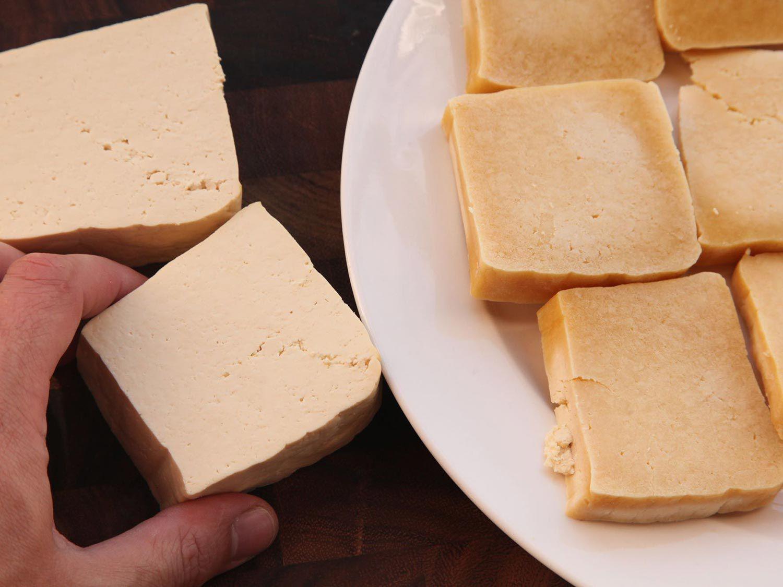 20150225-vegan-chorizo-food-lab-recipe-tofu-tempeh-10.jpg