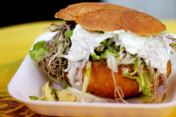 20120211-191894-mexican-sandwiches-pelona-primary.jpg