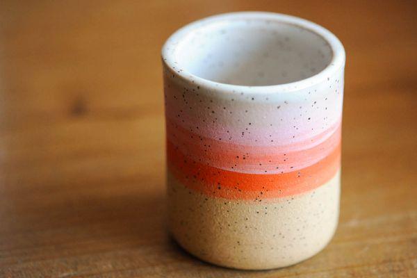 20160222-mugs-wes-rowe-1.jpg