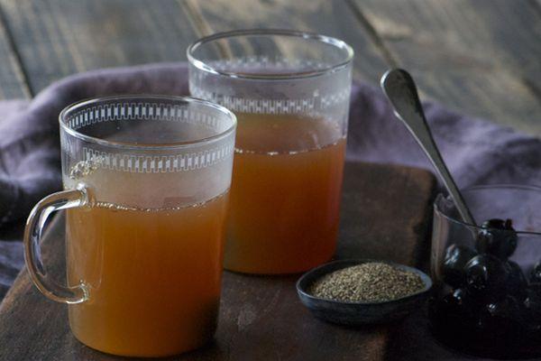 20131028-127677-Cider-PepperGinger-primary.jpg