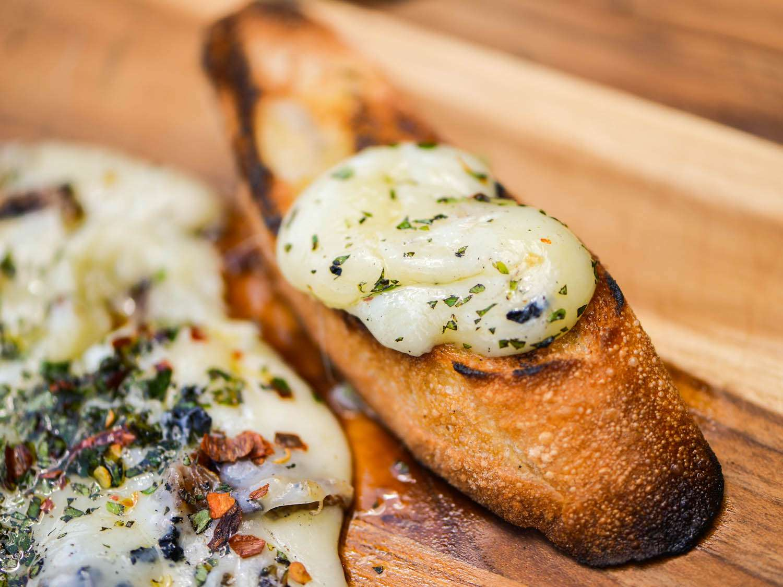 20140710-cheeses-you-can-grill-provoleta-joshua-bousel.jpg