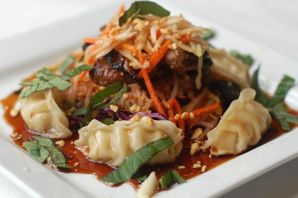 20150302-dumplings-ba-chi-canteen-eric-leath.jpg