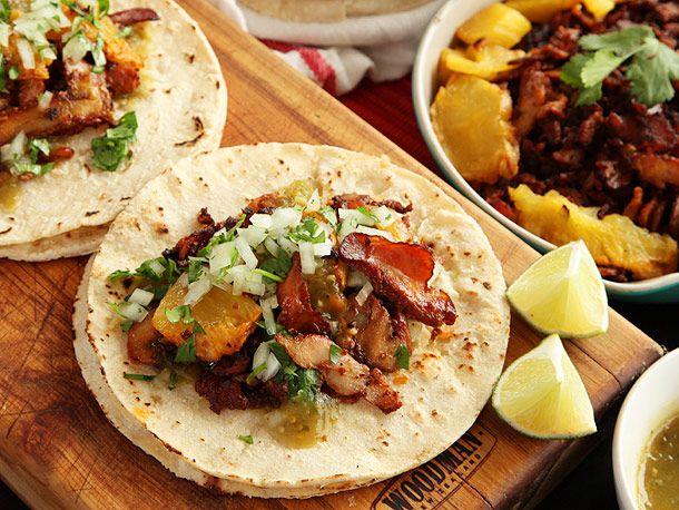 20130427-tacos-al-pastor-new-01.jpg