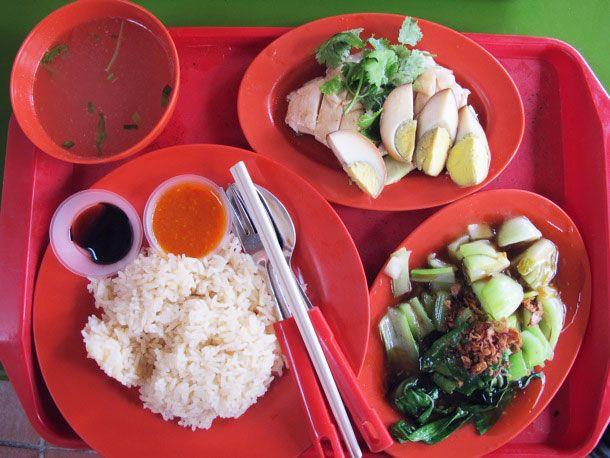 20130731-259069-chicken-rice-set-edit.jpg