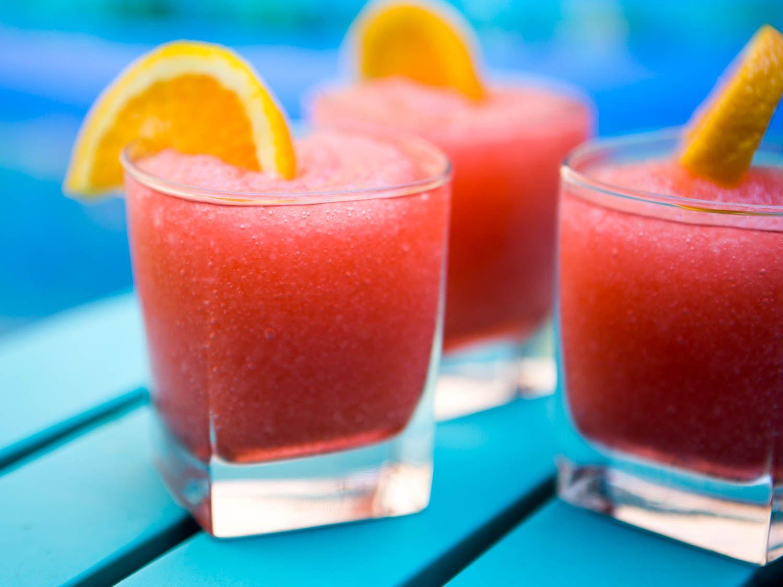 20160810-labor-day-drinks-recipes-roundup-15.jpg