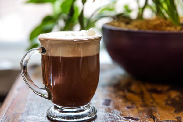 20170210-barbajada-milanese-coffee-cocoa-vicky-wasik-6.jpg