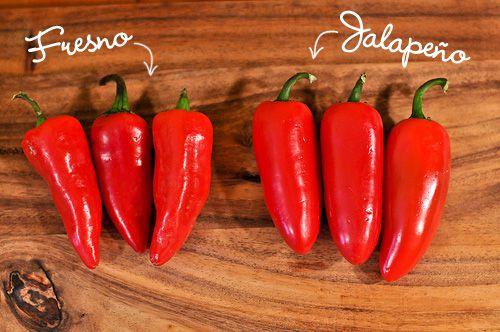 20120129-190369-sriracha-peppers.jpg