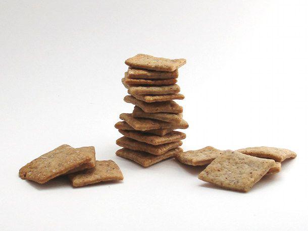 20120501-203763-bread-baking-walnut-crackers.JPG