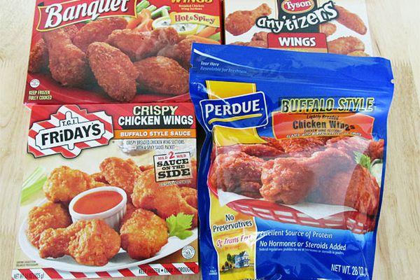 20130128-wings-taste-test-boxes.jpg
