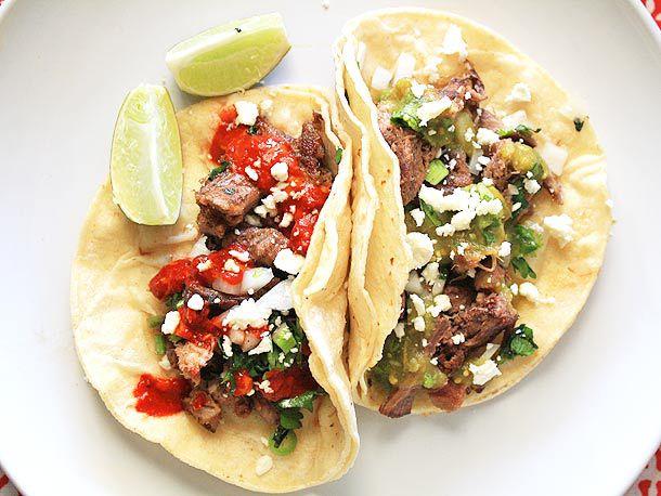 20120409-tacos-tongue-nasty-bits.jpg
