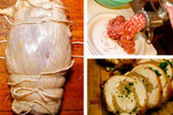 20091120-turkeystuffedturkey-thumb.jpg