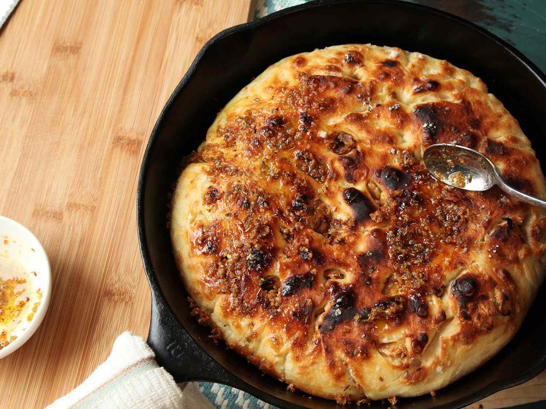 20160515-garlic-focaccia-recipe-14.jpg