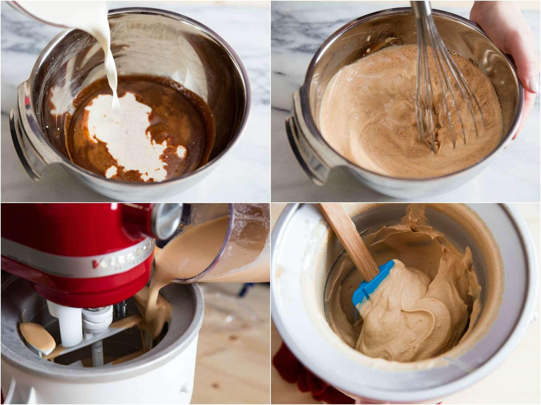 20160329-cajeta-ice-cream-sundae-vicky-wasik-collage.jpg