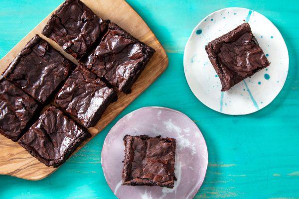20190227-vegan-brownies-vicky-wasik-15