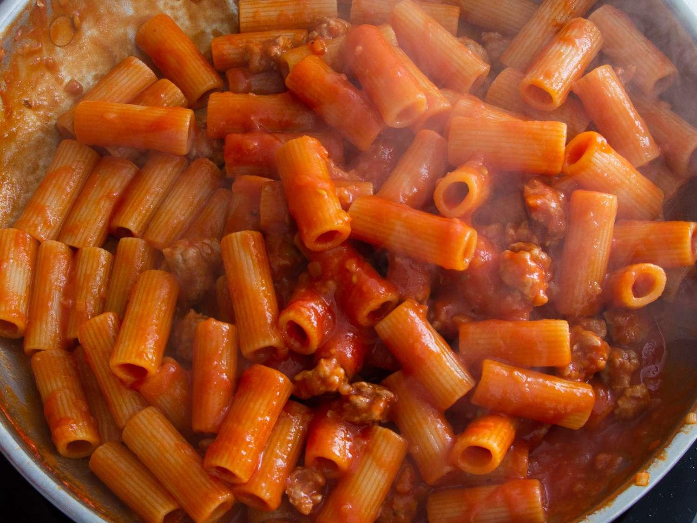 20210215-pasta-Zozzona-sasha-marx-11