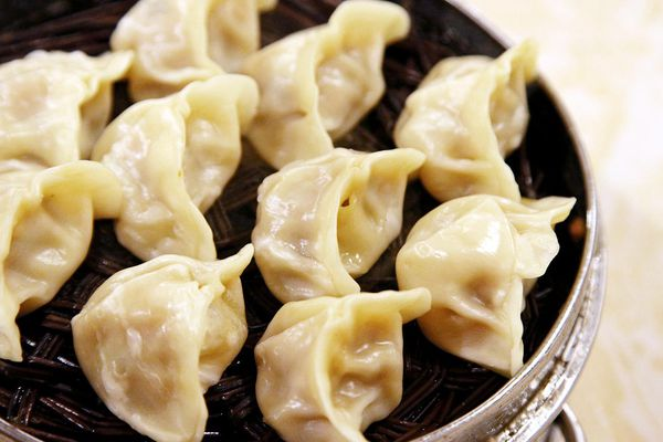 20140618-Beijing-dumpling-lamb-skewer-04.jpg