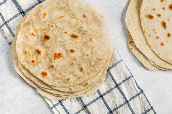 20201029-northern-mexican-style-tortillas-jillian-atkinson-1-2