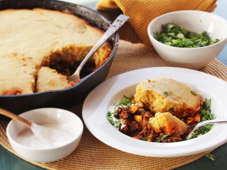 20150128-tamale-pie-american-food-lab-recipe-23.jpg